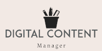 Digital Content Ireland