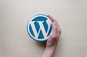 why pick wordpress