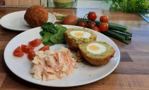 Healthy-Home cooked food made easy